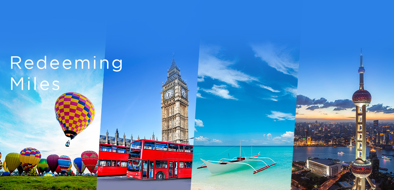 Collage Of Clark Philippines London Boracay Philippines And Shanghai China