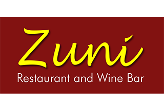 Delight In Good Food And Fine Wine At Zuni